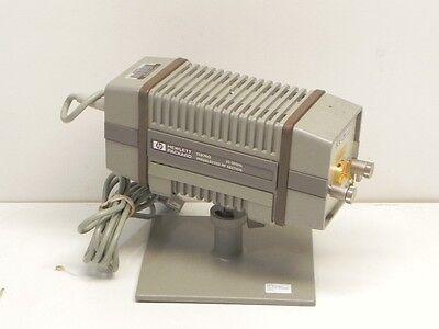 Agilent Hp Keysight 11974q 33-50 Ghz Preselected Millimeter Mixer