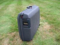 Samsonite Oyster Large 2 Wheel Suitcase