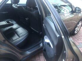 image for Honda, CIVIC, Hatchback, 2005, Manual, 2204 (cc), 5 doors