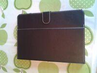 10' Tablet case