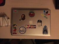 """Apple MacBook Pro - A1286 - 15"""" - 2010 - Intel Core i7 - 4GB RAM - 500GB HDD"""