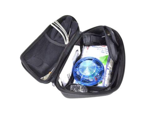 Roadside Emergency Kit Mopar 82213414AB | eBay