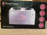 Russell Hobbs Mini Kitchen
