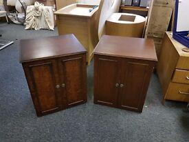 PC Cabinet/Desk