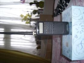 Scanner for sale