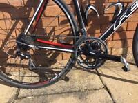 Felt F75 Road Bike 58cm