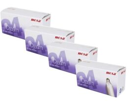 Mosa Cream Chargers Coffee shop supplies