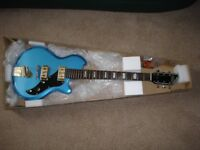 Supro Westbury (New in box)