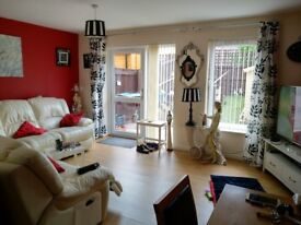 New 3 Bed Property In Manchester Swap For House In Redcar