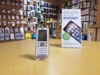 Nokia 6234 on Vodafone with 90 days Warranty - Town & Country Mobile & IT Solutions