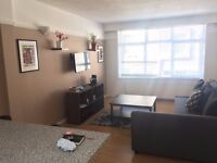 2 bedroom mews house/flat in quiet and excellent location of Marylebone
