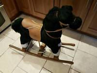 Brand New Kids Rocking Horse for sale