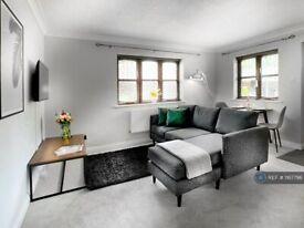 2 bedroom house in Brushfield Way, Knaphill, Woking, GU21 (2 bed) (#1167796)