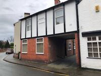 Rooms for Rent - Chester (Polsku)