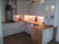 Building, Construction,Extensions,Loft Conversion,Joinery