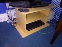 TV/Computer stand