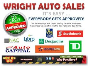 2012 Ford Fusion SEL| LEATHER| HEATED SEATS| SUNROOF| 61,346KMS Cambridge Kitchener Area image 2