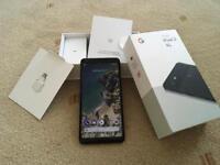 Google Pixel 2 XL - Unlocked - New/Other