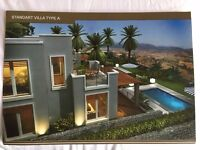 500sqm Building Site in the Bodrum Peninsula (International Property)
