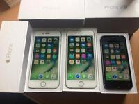 iPhone 6 16GB unlocked in excellent conditions