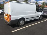 Ford transit NEED GONE TODAY!