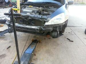 autobody an mechanics bu jeck ' s automotive