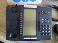 Mitel 5320 IP Phone, Brand New in Box