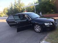 Audi A8LWB