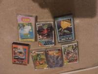 ZX SPECTRUM +2 Games