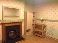 Double room in House Share LINDLEY £66pw INC Bills - Huddersfield