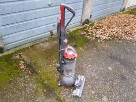 Dyson DC41 Hoover