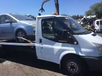 ** 24/7 Recovery Car/Van service CHEAP prices