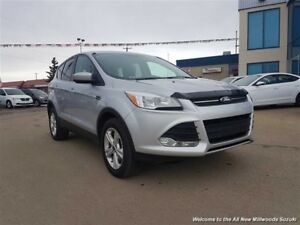 2013 Ford Escape SE AWD-ACCIDENT FREE-LOW MONTHLY PAYMENTS