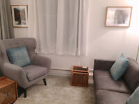 Therapy / Consulting Room for rent Central London - London Bridge SE1 1HR