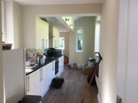Beautiful shared house Quiet and nice area of Bulwell