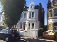 Wimbledon - Spacious Studio in Superb Location