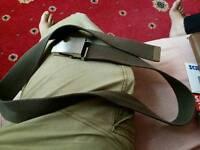 belt belt belt