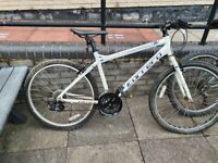 Bikes for sale job lot