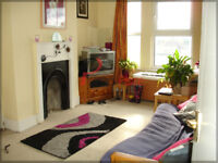 ** One bedroom in central location for only £1,175 pcm **