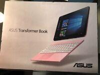Brand New Asus Transformer Book T101H, unopened, BNIB