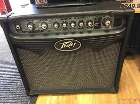 PEAVEY - VYPYR 15w Guitar Amp