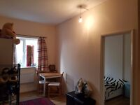 ONE BEDROOM FLAT TO LET IN SEVEN SISTERS