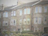 238 Bearsden Road, Flat 0-2, Glasgow, G13 1LA