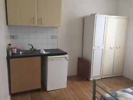 Single room in Queens road , Brighton