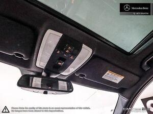 2014 Mercedes-Benz C300 4MATIC Sedan Edmonton Edmonton Area image 20