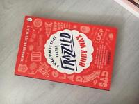 Mindfulness Guide For The Frazzled - £2