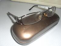 Gucci Priscription Reading Glasses
