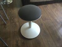 Desk stool IKEA NILSERIK great condition