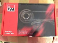 *** LOOK FAI AutoParts Timing Chain Kit Part Number: TCK68 ***