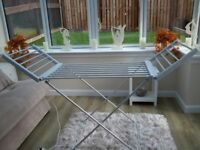 Electric Clothes Airer For Sale